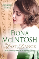 The Last Dance : ...