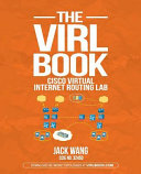 The Virl Book
