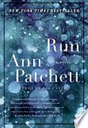 Book Run