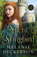 The Silent Songbird Pdf/ePub eBook
