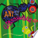 Ebook The Ant and the Grasshopper Epub Rebecca Emberley Apps Read Mobile
