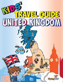 Kids  Travel Guide   United Kingdom