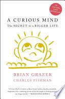 A Curious Mind
