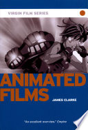 Animated Films   Virgin Film