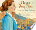 The House That Jane Built Book PDF