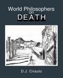 World Philosophers on Death