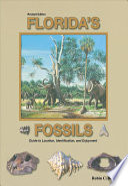 Florida s Fossils
