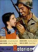 Jun 1945