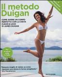 Il metodo Duigan  Come avere un corpo perfetto con la dieta clean   lean
