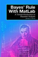 Bayes  Rule with MatLab