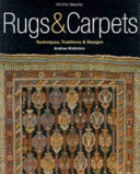 Rugs   Carpets