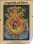 Legends of Devi Various Legends And Folktales That Surround