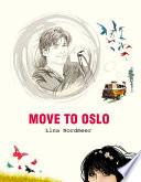 Move To Oslo