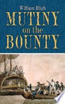 download ebook mutiny on the bounty pdf epub