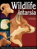 Wildlife Intarsia