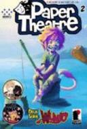 Paper Theatre 02