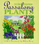 Passalong Plants Book PDF