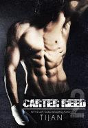 Carter Reed 2 Book PDF