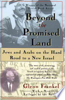 Beyond the Promised Land Book PDF