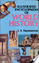 Illustrated Encyclopaedia of World History