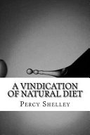 A Vindication of Natural Diet