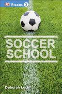 Soccer School