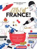 Let's Eat France!