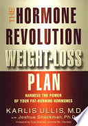 Hormone Revolution Weight Loss Plan