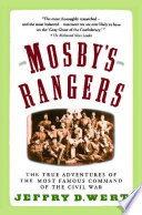 Mosby's Rangers