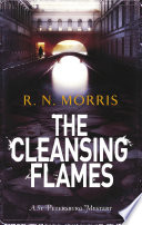 The Cleansing Flames