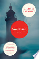 Sweetland  A Novel