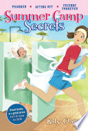 Summer Camp Secrets