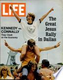 30 juin 1972