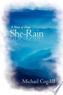 She Rain