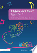 Drama Lessons  Ages 7 11