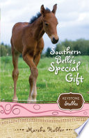 Southern Belle s Special Gift