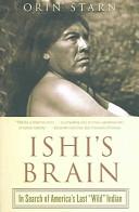 Ishi S Brain