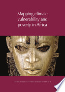 Mapping Climate Vulnerability and Poverty in Africa