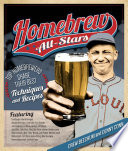 Homebrew All Stars
