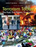 download ebook terrorism today pdf epub