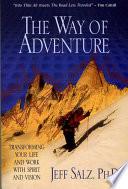 The Way of Adventure