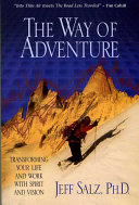 The Way of Adventure