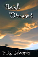 Book Real Dreams: Thirty Years of Short Stories