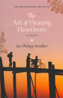The Art of Hearing Hearbeats