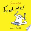download ebook feed me! pdf epub