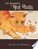 The Adventures of Hot Rolls Pdf/ePub eBook