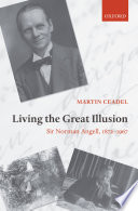 Living the Great Illusion
