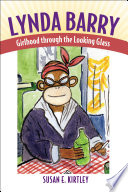 Lynda Barry book