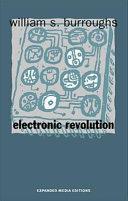 Die elektronische Revolution