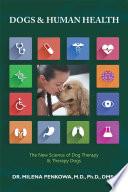 Dogs   Human Health